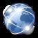 internet-globe