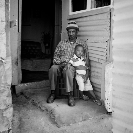 Township father and son_iStock_000019101396_Medium_Copyright MickyWiswedel_cropped
